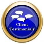 Client Feedback or Testimonials