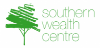 Southern Wealth Centre
